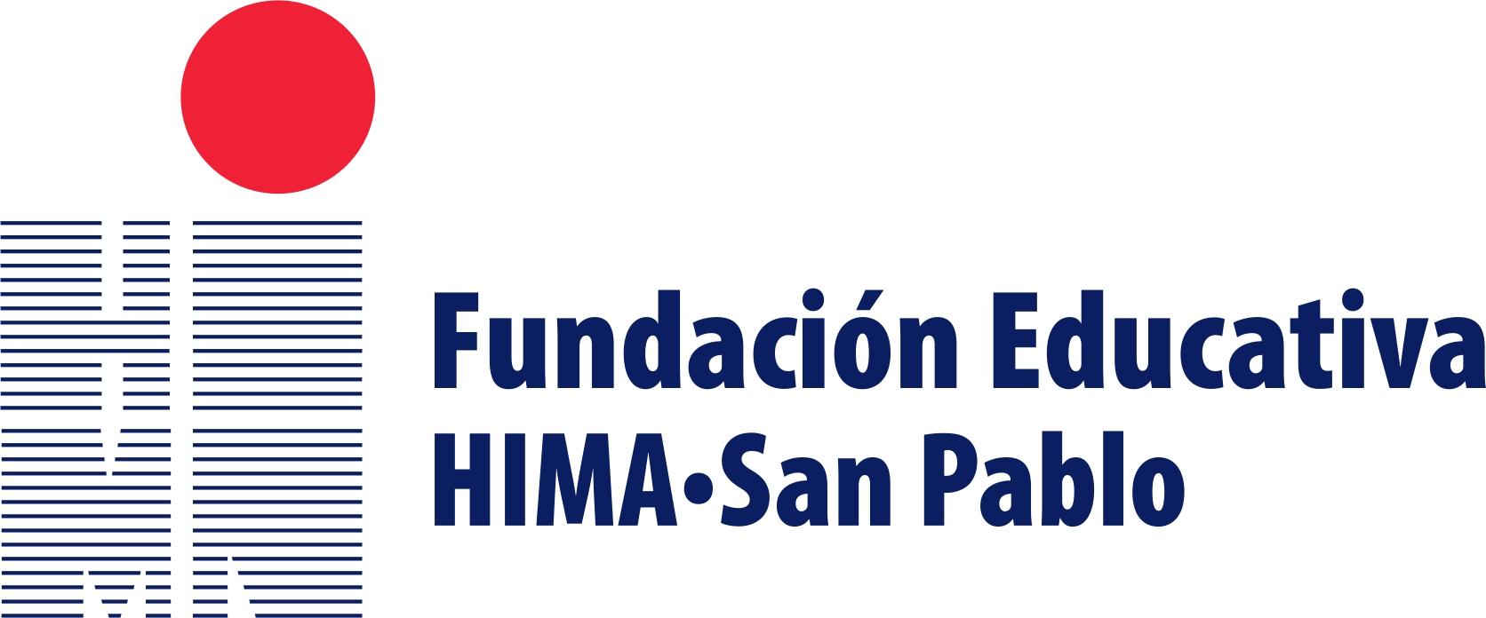 Fundación Educativa